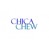 Chica Chew