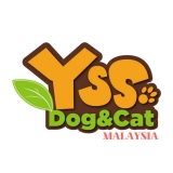 YSS Dog Cat Malaysia