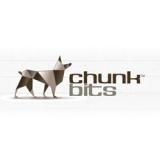 Chunk Bits