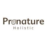 Pronature Holistic