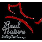Real Nature Holistic