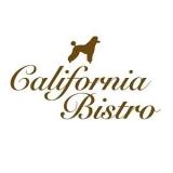 California Bistro