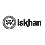 Iskhan