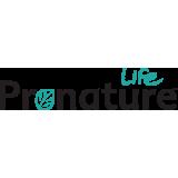 Pronature Life