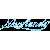 Newflands