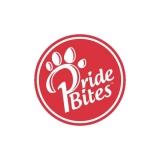 Pridebites Toy