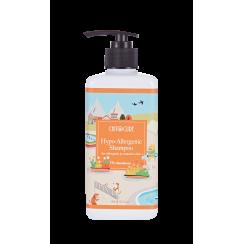 CHITOCURE Hypo-Allergenic Shampoo