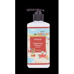 CHITOCURE Brightening Shampoo