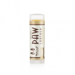 Natural Dog Company Paw Soother Travel Stick - 4.5ml