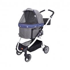 Ibiyaya CLEO Travel System Stroller