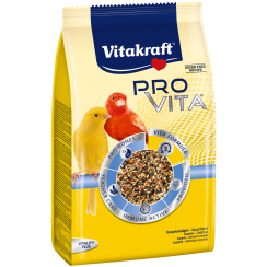 Vitakraft Pro Vita for Canary (800g)