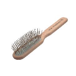 Chris Christensen 27mm Oblong Pin Brush Original