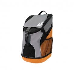 Ibiyaya Ultralight Backpack Carrier