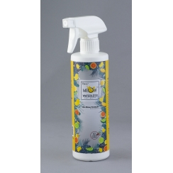 Waterless Cat Bath Spray 500ml (No Rinse Formulation)