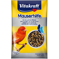 Vitakraft Moulting Aid for Canary