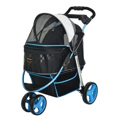 Ibiyaya Monarch Premium Pet Jogger