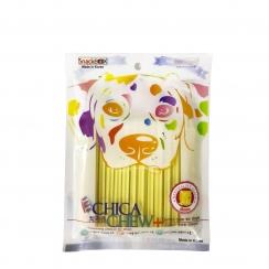 Chica Chew Gum Cheese