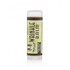 Natural Dog Company Wrinkle Balm Travel Stick - 4.5ml