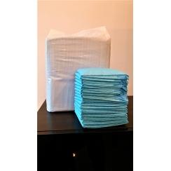 Pee Pad S size 33cm x 45cm (100 pieces per pack)