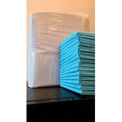 Pee Pad M size 45cm x 60cm (50 pieces per pack)