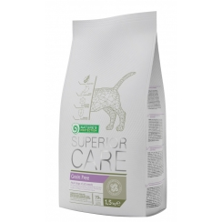 Nature's Protection Superior Care Grainfree Dog Food