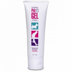 Pet Gel (4oz)