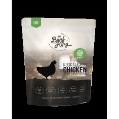 Kookalicious Chicken