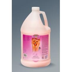 Bio-Groom Silk Créme Rinse (1gal)