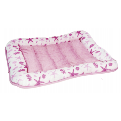 YSS Breathable Cooling Pad - Pink