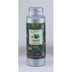 Tropic Degrease Shampoo (400ml)