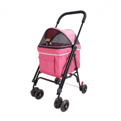Ibiyaya Astro Go Lite Pet Stroller